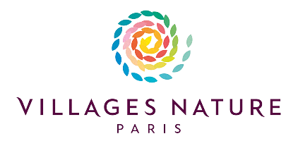 logo-village-nature-active