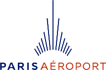 logo-paris-airport-active